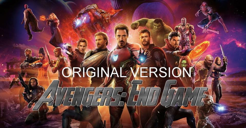 Avengers-end-gamemmm