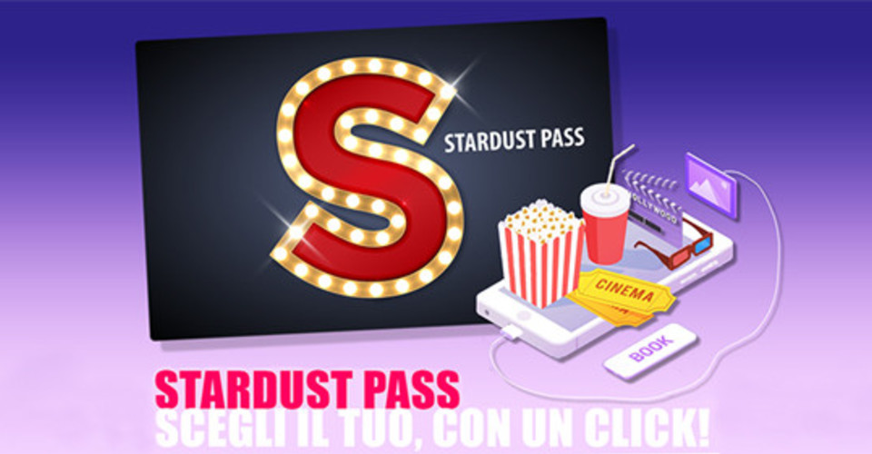 Imm stardust pass