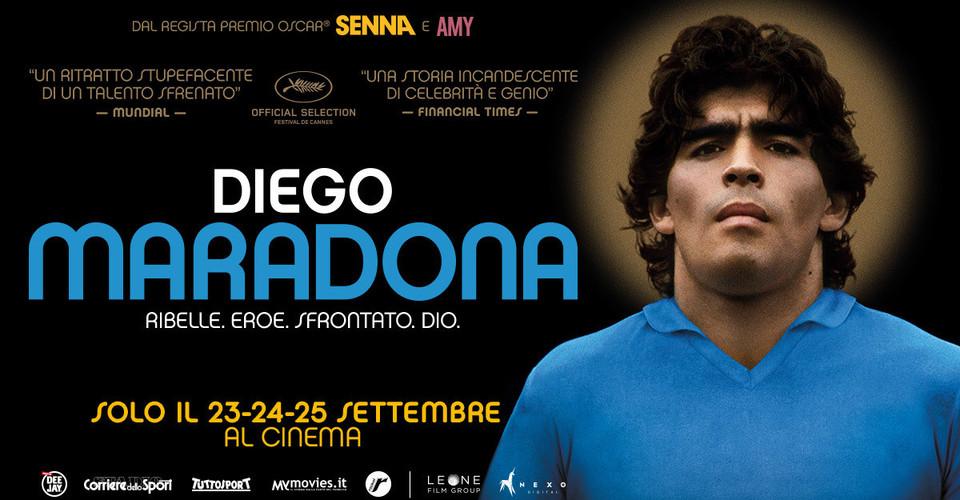 Diego_maradona_1200x675