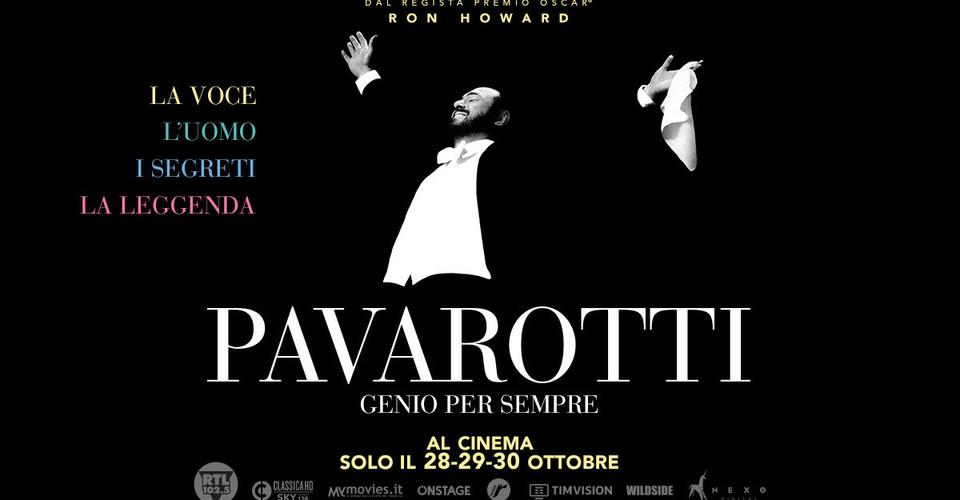 Pavarotti_1200x675