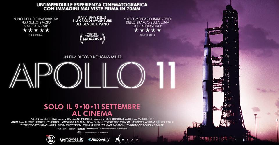Apollo_11_1200x675