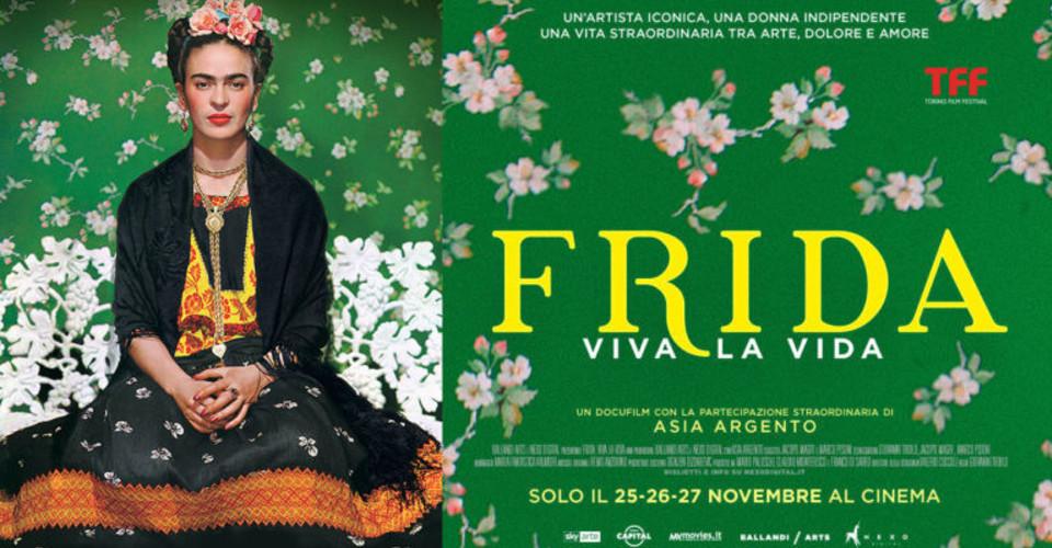 Frida-viva-la-vida-locandina-orizzontale-768x432