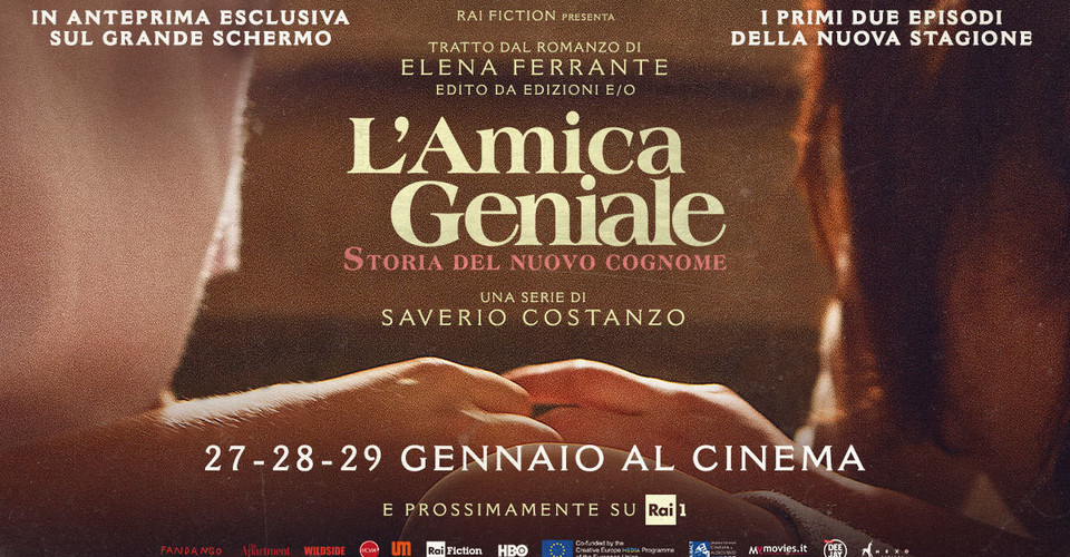 Lamica_geniale