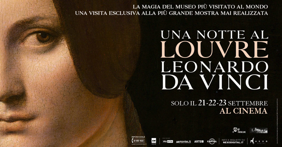 Leonardolouvre 1200x675