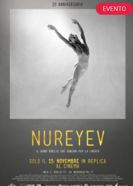NUREYEV - v.o-sott.it