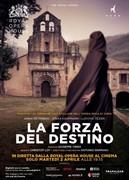ROYAL OPERA HOUSE 2018-19: LA FORZA DEL DESTINO
