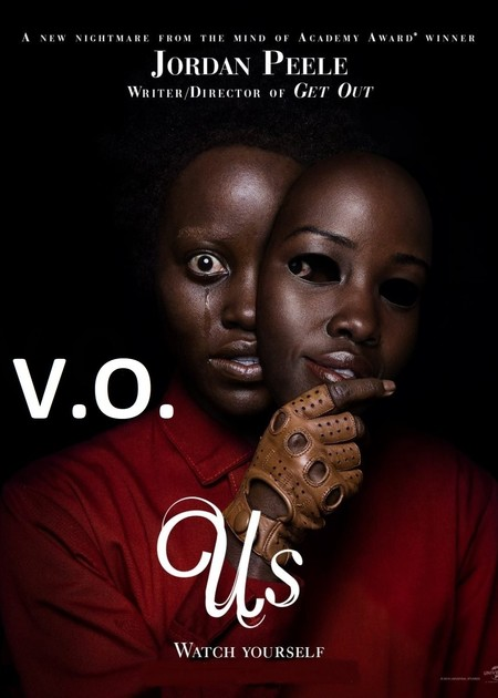 US (NOI) - RATED 14