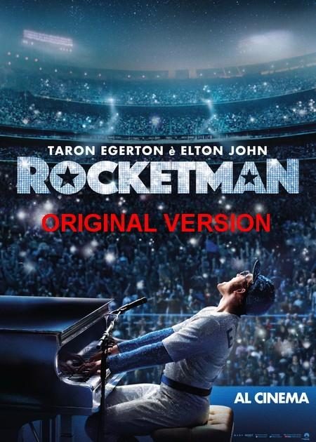 ROCKETMAN-ORIGINAL VERSION