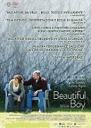 BEAUTIFUL BOY - V.M.14