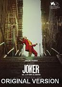 JOKER -ORIGINAL VERSION
