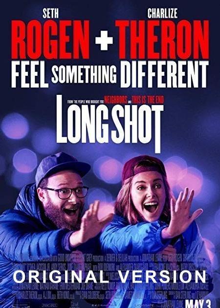 LONG SHOT-ORIGINAL VERSION