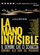 LA MANO INVISIBILE (LA MANO INVISIBLE)