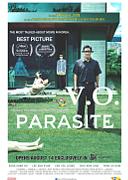 PARASITE (ORIGINAL LANGUAGE)
