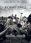 RICHARD JEWELL-ORIGINAL VERSION