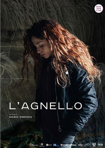 L'AGNELLO
