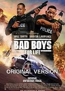 BAD BOYS FOR LIFE-ORIGINAL VERSION