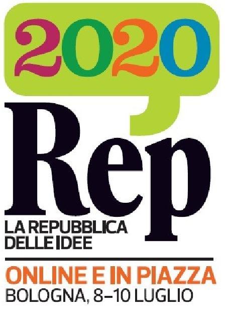 GUARIRE L'ITALIA, GUARIRE L'EUROPA - RIASCOLTIAMO LA NATURA