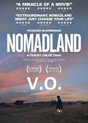 NOMADLAND (ORIGINAL LANGUAGE)