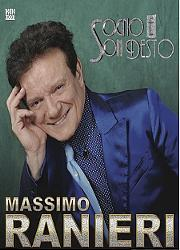 Massimo Ranieri - Sogno e son desto